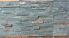 River green Ledge-Stone