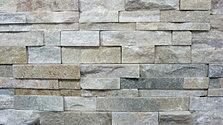 Snow White Ledge-Stone