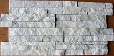 Everest Ledge-Stone