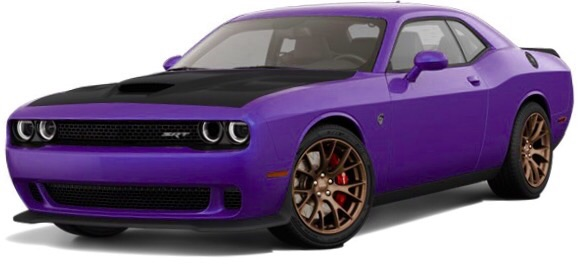 2 Door Charger Hellcat >> Auto Repair and Maintenance/MD State Safety Inspections ...