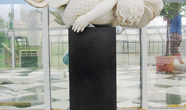 Эрмитаж,скульптура Обсуждение на LiveInternet