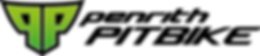 PP_Logo_1_edited.png