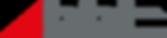 bbt_Logo-201922.png