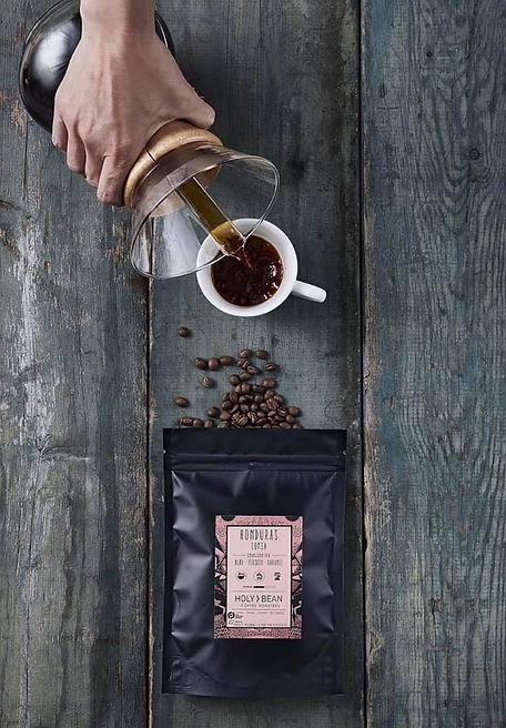 kaffe mark some.jpg