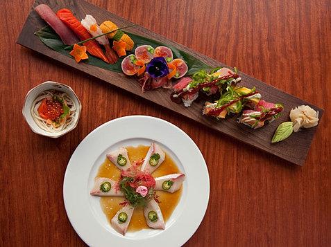 Momiji, Seattle - Menu, Prices & Restaurant Reviews - TripAdvisor