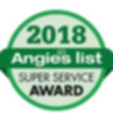 AngiesList_SSA_2018.jpg