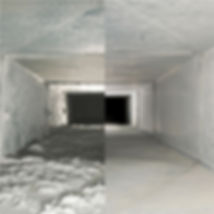 air duct cleaning.jpg