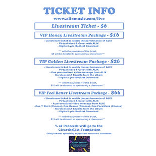 Ticket Info Graphic.jpg