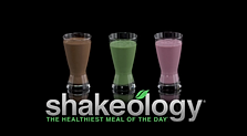 Shakeology, Challenge Groups, Beachbody Coaching, P90X, Tony Horton, Shaun T, Focus T25, Fitness, Trey Bearor, HIIT Nation, HIIT workouts, Elite Coach, Insanity, treybearor fitness