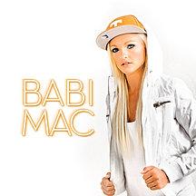 BABI_MAC_PLAIN.jpg