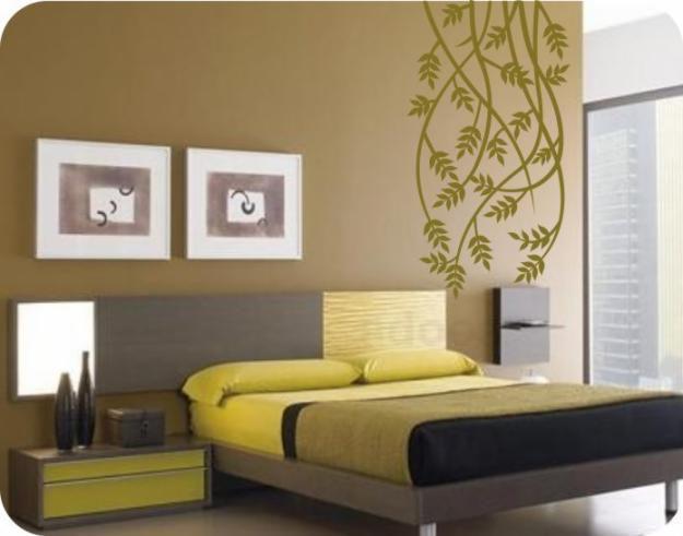 Vinyldeco for Vinilos decorativos interiores
