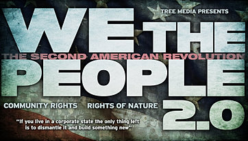 oneota film festival films we the people is a visual essay about the loss of democracy in the united states the film utilizes both original footage as well as found footage to