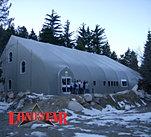 Chabad Worship Center