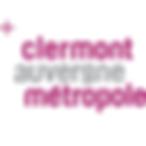 Logo-Clermont-Auvergne-Métropole-6404254