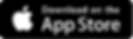 App Store Button - PNG.png