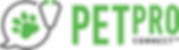 PetPro ConnectTM Logo (Green) - PNG.png