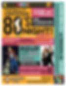 80s ad.jpg