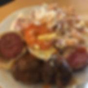 mardi gras food.jpg