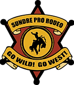 Image result for sundre pro rodeo images