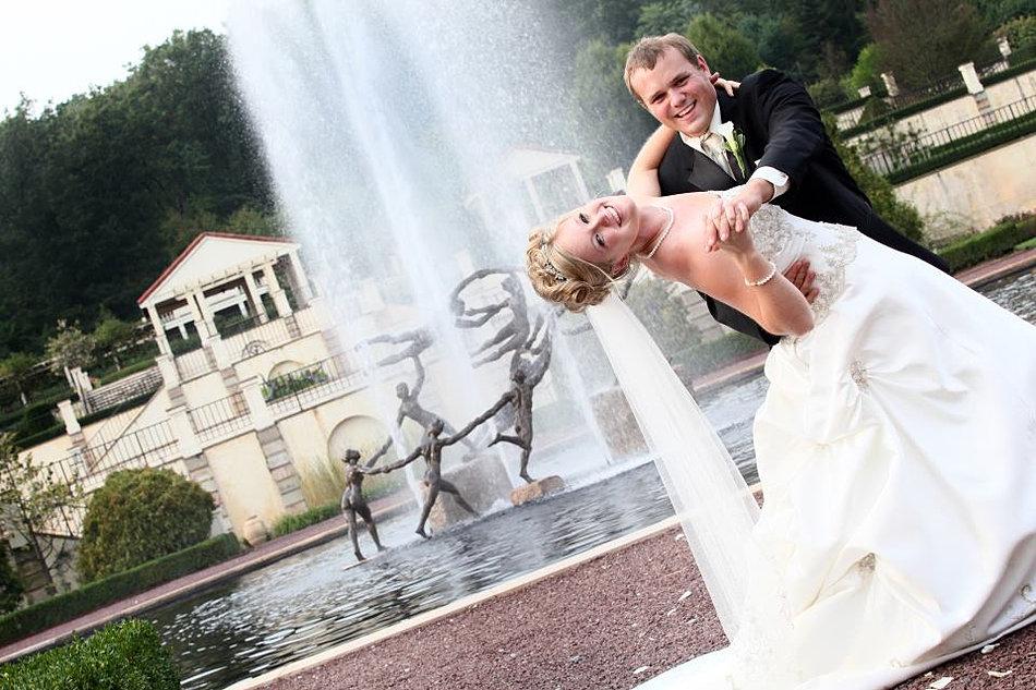 Weddings at Felicita