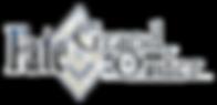 FGO-Logo.png