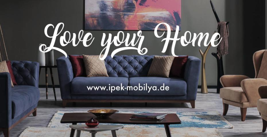 Betten Schlafzimmer Für Dein Zuhause