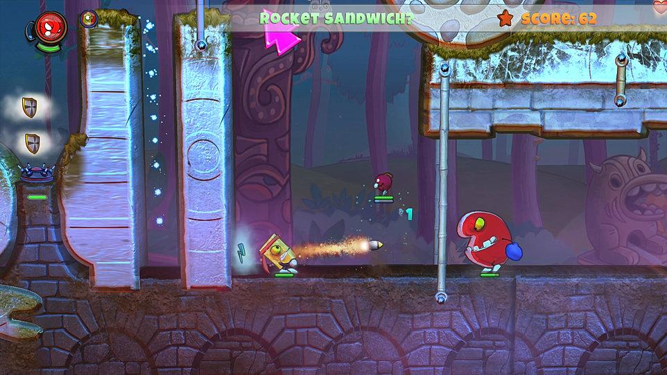 RocketSandwich01