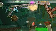 RockAndRoll01