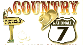 Country national 7