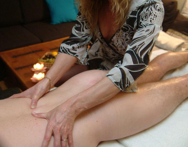 eventyrpigerne intim massage nordsjælland