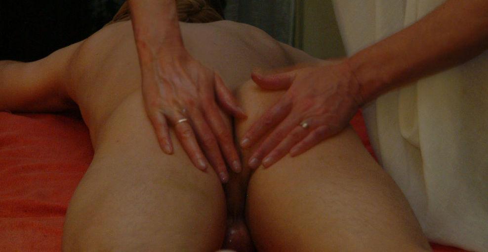 massage eb intim massage vestsjælland