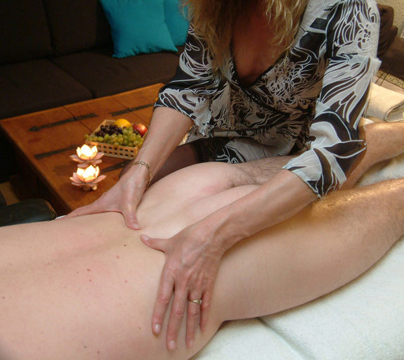 intim massage vejle massage risskov