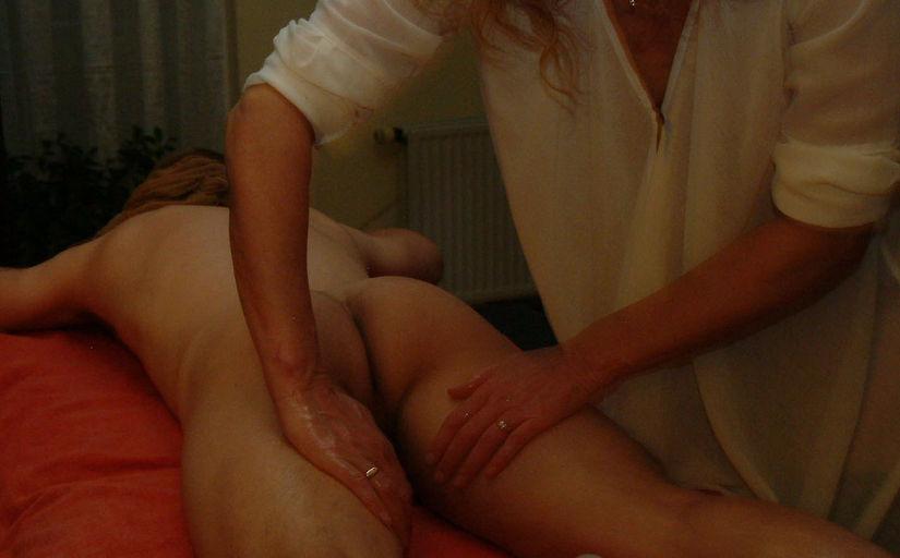 tantra massage i vejle husråd mod hæmorider