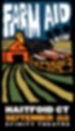 farm_aid_2018_logo_with_venue-1501x2600-