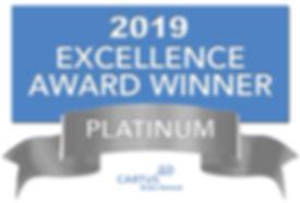 Platinum-2019-w-logo.jpg