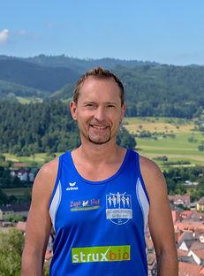 Dieter Hansert
