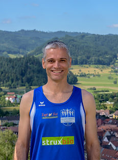 Joachim Schlaier