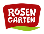 Logo-Rosengarten.png