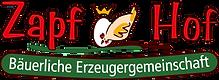 Logo_Freisteller_edited.png