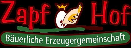 Zapf Hof