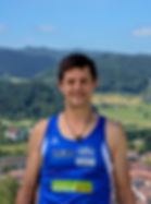 Dominique Schahl