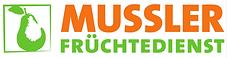 Mussler_Logo_Jacke.png