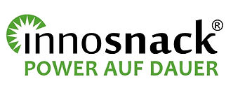 Logo innosnack_Power auf Dauer_RGB klein
