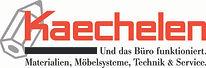 Kaechelen_4c.jpg