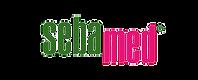 png-clipart-logo-sebamed-brand-font-design-skincare-promotion-text-logo_edited.png