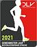 DLV_GL_GL_BFS_RGB_2021.png