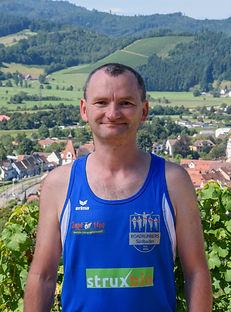 Werner Kienzler