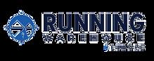 RWH_Logo_Screenshot_edited.png