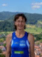 Ulrke Müller-Benouaret