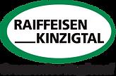 Raifeissen.png